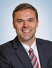 Dave-Christianson