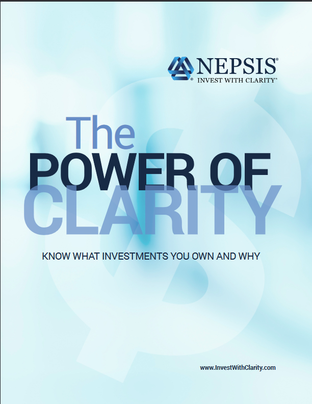 The Power of Clarity